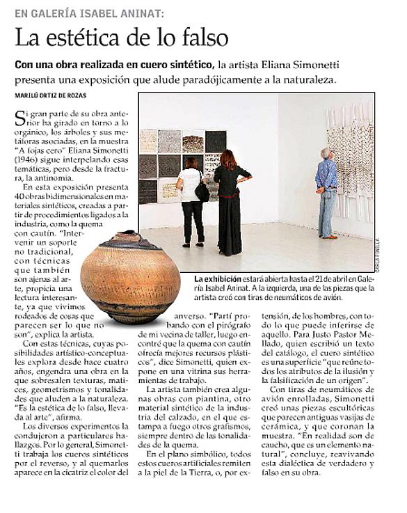 Cultura_del_Mercurio5 abril2013