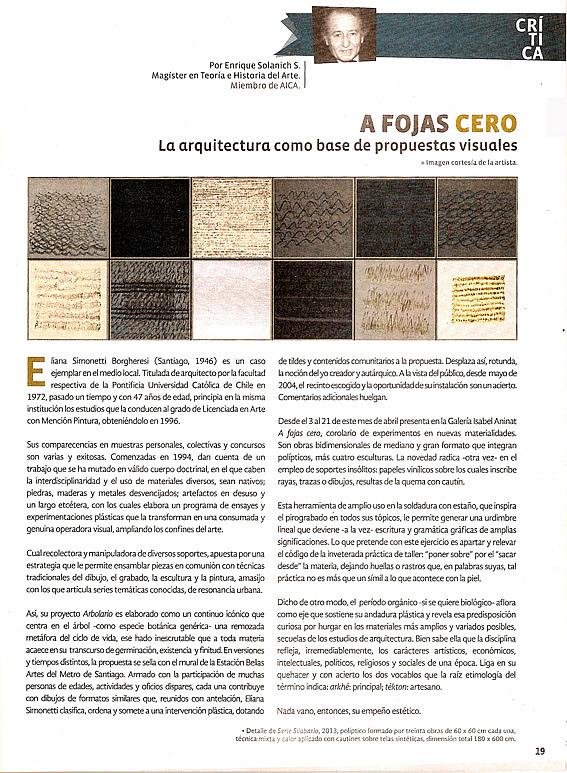 critica_Enrique_Solanich