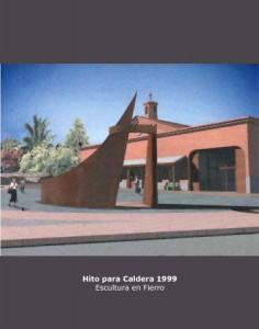 hito_est_caldera_g