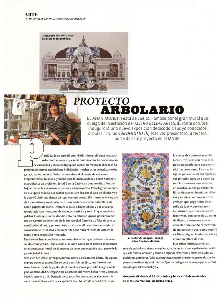 Revista-ED-de-octubre-2007