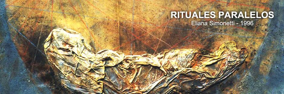 rituales_paralelos1996
